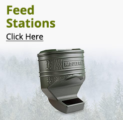 Feed Stations