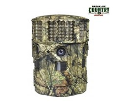 Moultrie Game Cameras moultrie mcg 13036