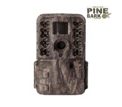 Moultrie Game Cameras moultrie mcg 13182
