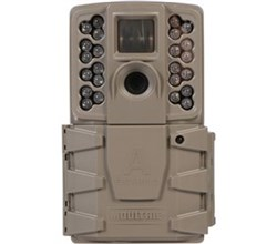 A 30 Special Category moultrie mcg 13201