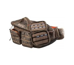 Moultrie Accessories moultrie camera field bag mca 13314