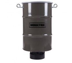 Moultrie Hanging Feeders moultrie mfhp60035