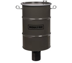 Moultrie Hanging Feeders moultrie mfg 13059
