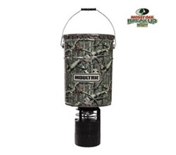 Moultrie Hanging Feeders moultrie mfg 13058