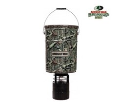 Moultrie Hanging Feeders moultrie mfg 13057