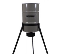 Moultrie Deer Feeders moultrie mfg 13098