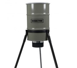 Moultrie Deer Feeders moultrie mfhp60019