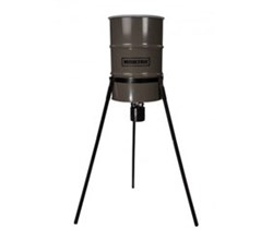 Moultrie Deer Feeders moultrie mfg 13061