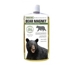 Moultrie Attractants moultrie mfs 13082