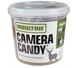 Moultrie Attractants moultrie mfs 12723