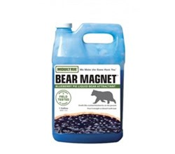 Moultrie Attractants moultrie mfs 13089