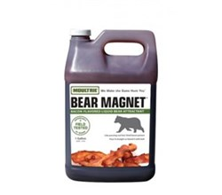 Moultrie Attractants moultrie mfs 13090