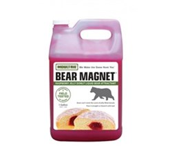 Moultrie Attractants moultrie mfs 13083