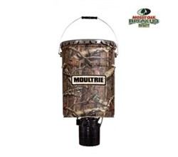 Moultrie Deer Feeders moultrie mfhp60056