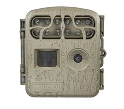 Moultrie Cameras Moultrie Game Spy Micro Camera