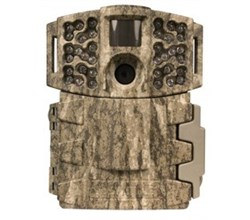 Moultrie Game Cameras moultrie m 888i mini game camera