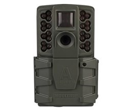 Moultrie Game Cameras moultrie a 25i game camera