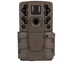 Moultrie Game Cameras moultrie a 25 game camera