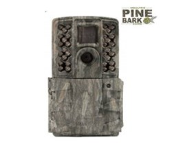 Moultrie Game Cameras moultrie a 40i pro game camera