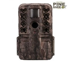 Moultrie Game Cameras moultrie m 50i game camera