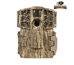 Moultrie Game Cameras moultrie m 888 mini game camera