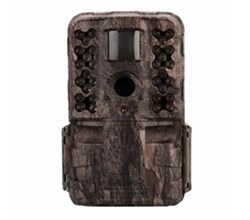 Moultrie Game Cameras moultrie d 50i game camera mcg 13287