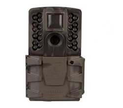 Moultrie Game Cameras moultrie a 40 pro game camera mcg 13273