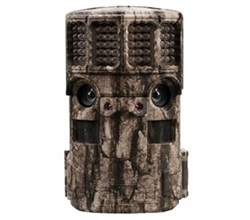 Moultrie Game Cameras moultrie panoramic 120i game camera