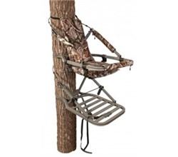 Summit Treestands summit treestands explorer sd closed front