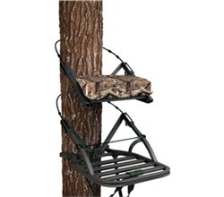 Summit Treestands summit treestands openshot sd climbing treestand