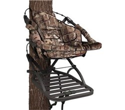 Summit Treestands summit treestands 180 max sd climbing treestand