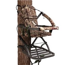 Summit Treestands summit treestands mini viper sd climbing treestand