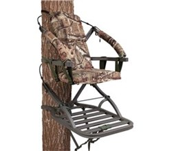 Summit Treestands summit treestands cobra sd climbing treestand