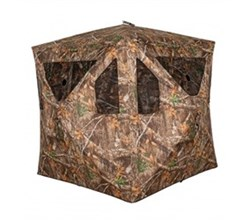 Treestands Blinds summit treestands vital 2p ground blind