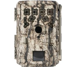 Moultrie Cameras moultrie m8000 game camera