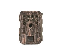 Moultrie Cameras moultrie m8000i game camera