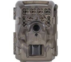 Moultrie Cameras moultrie m 4000i game camera