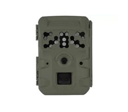 Moultrie Cameras moultrie a 700 game camera