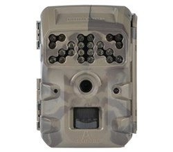 Moultrie Cameras moultrie a 700i game camera