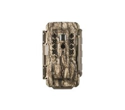 Moultrie Cameras moultrie xv7000i integrated camera