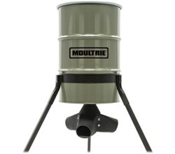 Moultrie Deer Feeders