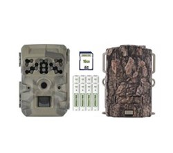 Moultrie Cameras moultrie d 300 kit and mv2 modem combo