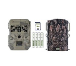 Moultrie Cameras moultrie d 300 kit and ma2 modem combo