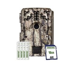 Moultrie Game Cameras moultrie a 900 bundle