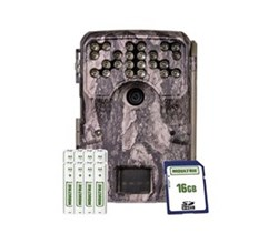 Moultrie Game Cameras moultrie a 900i bundle